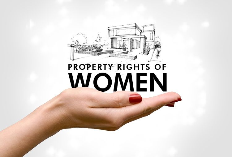 laws-governing-women-property-rights-in-the-country