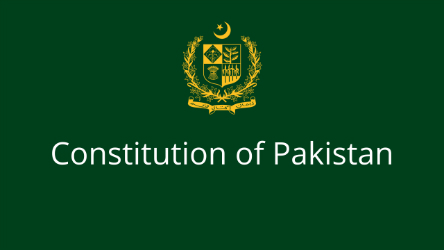 constitution_of_pakistan